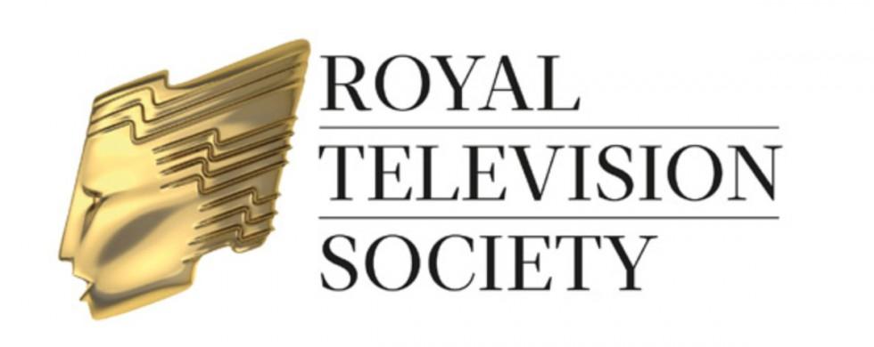 royal television awards